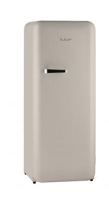 energy efficient small refrigerator